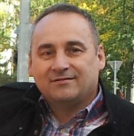 Mucsi Sándor