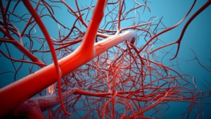 stay-clear-of-10-diseases-of-the-arteries-and-veins-01-722x406