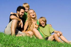 natural-health-family