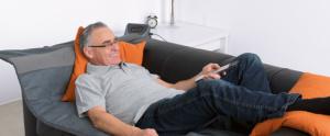 Bemer alvó program - Inszomnia, álmatlanság